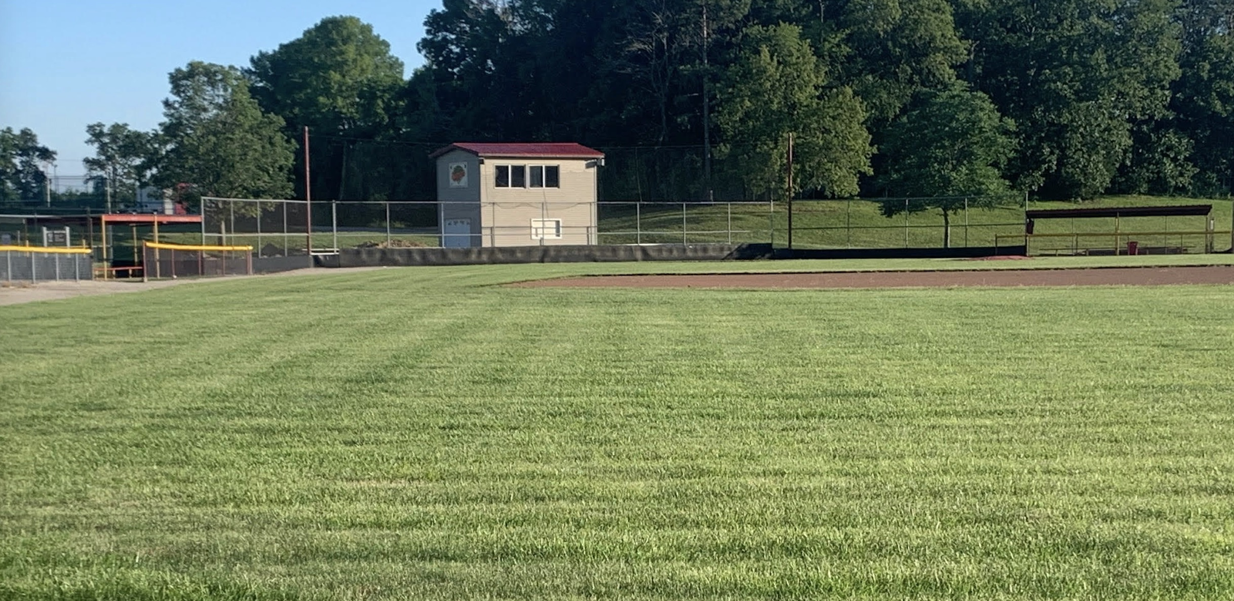 Charleston schools shift to remote learning, sports are still set for fall