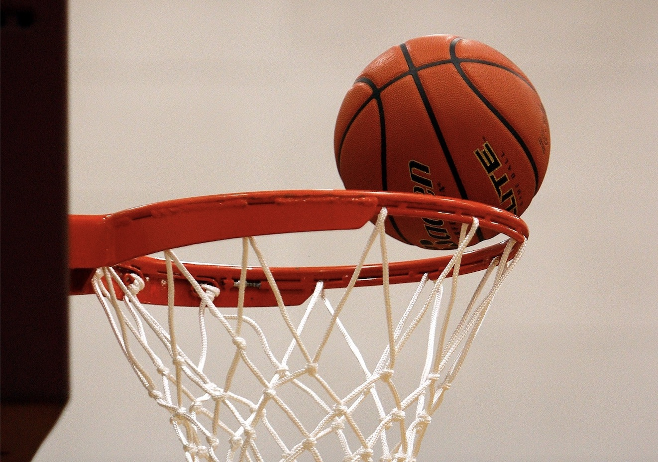 Low-risk sports allowed in some regions; basketball still paused